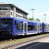 BOBFN, VT71 (95 80 0650 746-0 D-BOBFN) at Friedrichshafen Stadt on 12th May 2017 (6)