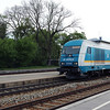Alex, 223 068 (92 80 1223 068-8 D-DLB) at Kaufering on 14th May 2017 (12)