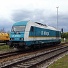 Alex, 223 068 (92 80 1223 068-8 D-DLB) at Kaufering on 14th May 2017 (7)