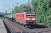 DB185-082 Koln Sud 17 September 2009