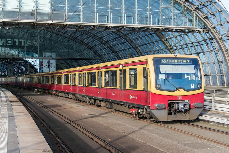 DB 481-471