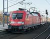 DB 182-003