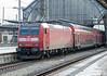 DB 146-102