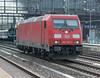 DB 185-395