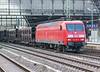 DB 145-061