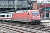 DB 101-129