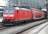 DB 146-125