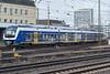 NWB 440-225