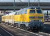 DB 218-477