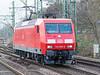 DB 145-056
