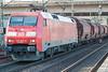 DB 152-067
