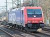 SBB Cargo 482-045