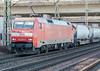 DB 152-036