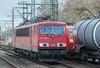 DB 155-206