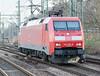 DB 152-061