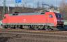 DB 152-001