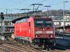 DB 146-213