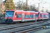 DB 650-315