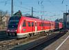 DB 612-059