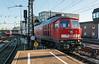 DB 232-209