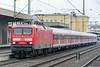 DB 114-034 Fulda 27 February 2015