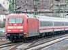DB 101-049 Fulda 27 February 2015