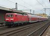 DB 114-029 Fulda 27 February 2015