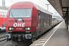 OHE 270-082 Fulda 27 February 2015