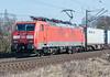 DB 189 019