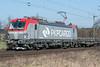 PKP Cargo 193 505 (EU46-505)