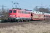 DB 140 459