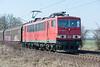 DB 155 060