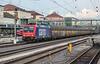 SBB Cargo 482-047 Regensburg 5 October 2016