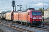 DB 145-066 Regensburg 5 October 2016