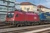 OBB 1116-024 Regensburg 5 October 2016