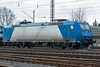 ATL 185-528 Bremerhaven Lehe 20 March 2016
