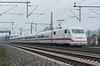 DB 402-046