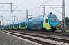 Westfalenbahn ET603