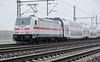 DB 146-563