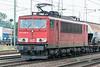 DB 155 006