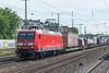 DB 145 016