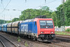 SBB Cargo 482 044