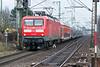 DB 112-153 Elmshorn