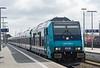 NOB 245-209 Niebull