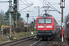 DB 112-158 Elmshorn
