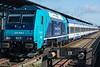 NOB 245-209 Westerland