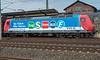 DB 146-017 Heidenau 30 March 2017