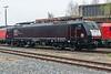 MRCE ES64 F4-459 Engelsdorf 2 April 2017