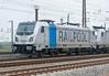 RailPool 187-307 Grosskorbetha 3 April 2017