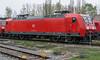 DB 145-012 Engelsdorf 2 April 2017